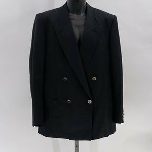 Mani by Giorgio Armani saks fifth avenue blazer